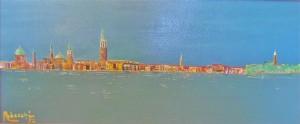 Come-immagino-Venezia-